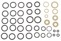 Worcester Diaphragms & Gaskets