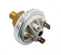 Worcester Flow Switches / Water Pressure Sensors