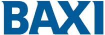 Baxi Boiler Spares