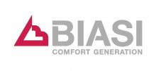Biasi P.C.B Boards & Electronics