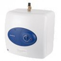 Under Sink Water Heaters
