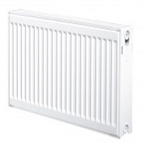 Radiator's & Towel Rails