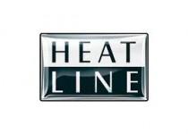 Heatline Fans