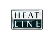 Heatline Safety & Pressure Valves