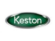 Keston Fans