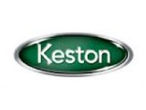 Keston Expansion Vessles