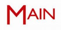 Main Pressure Gauge & Manometers