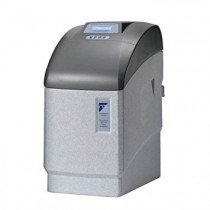 Water Softeners & Accessories