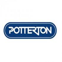 Potterton Electrodes