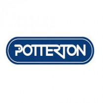 Potterton Safety & Pressure Valves
