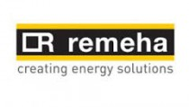 Remeha Clocks & Programmers