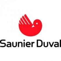Saunier Duval Gas Valves