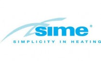 Sime Plate & Main Heat Exchangers