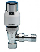 Thermostatic Radiator Valves (TRV)