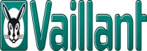 Vaillant Heat Only Boilers