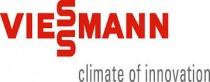 Viessmann Sensors / Thermostats
