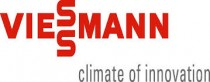 Viessmann Gas Valves