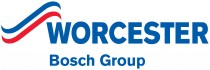 Worcester Bosch Flues & Accessories