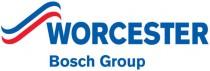 Worcester Bosch Boiler Spares