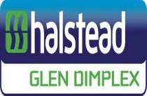 Halstead Miscellaneous Spare Parts