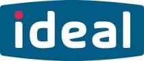 Ideal Diverter Valves / Flow Groups / Cartridges