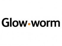 Glowworm Gas Valves