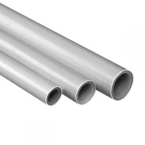 Plastic Pipe & Fittings