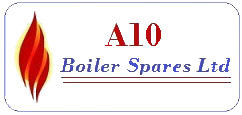 A10 Boilers